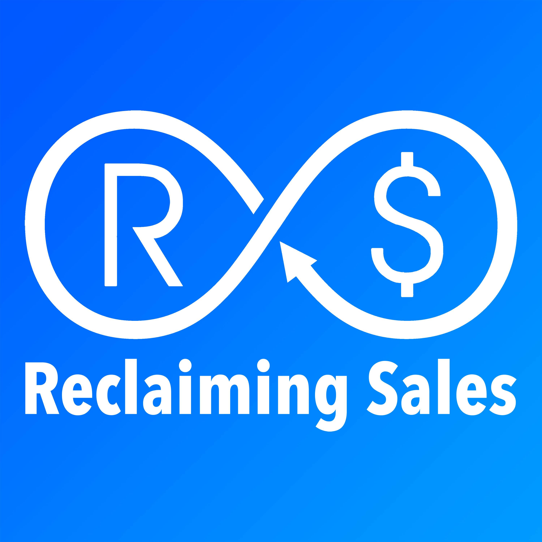 Reclaiming Sales
